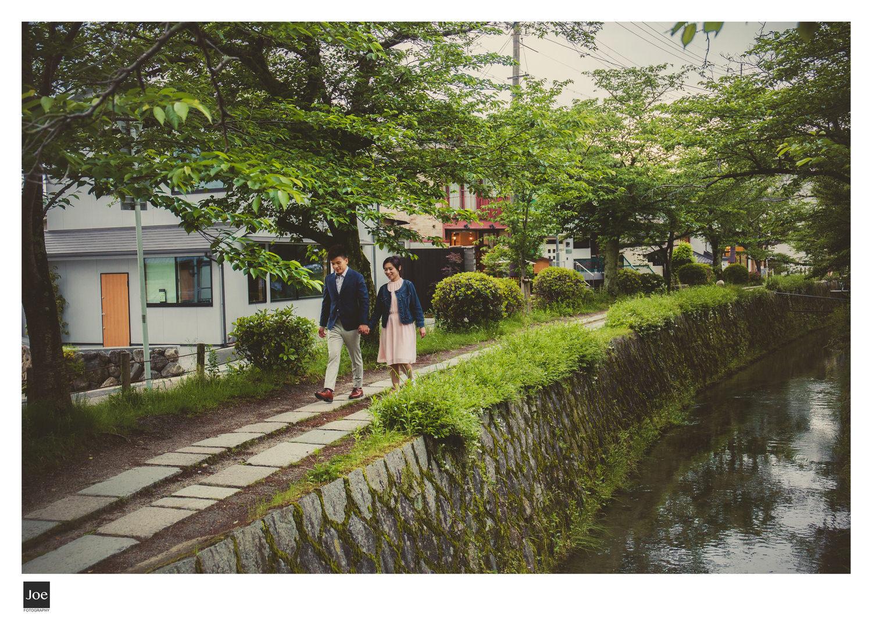 41-the-philosophers-walk-kyoto-pre-wedding-angela-danny-joe-fotography.jpg