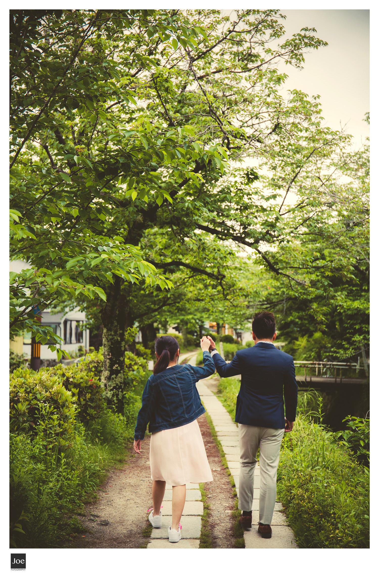 44-the-philosophers-walk-kyoto-pre-wedding-angela-danny-joe-fotography.jpg