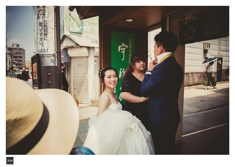 49-kyoto-pre-wedding-angela-danny-joe-fotography.jpg
