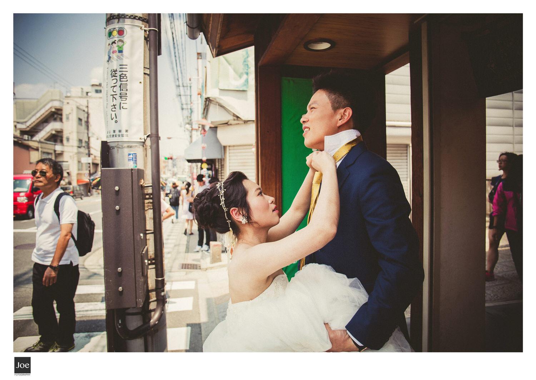 50-kyoto-pre-wedding-angela-danny-joe-fotography.jpg