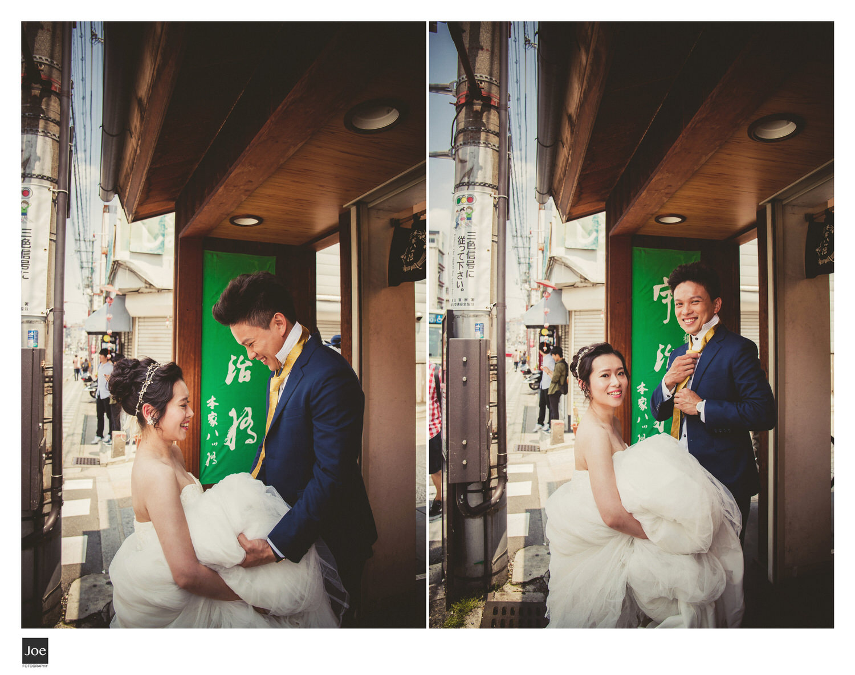 52-kyoto-pre-wedding-angela-danny-joe-fotography.jpg
