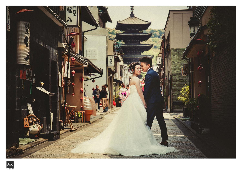 55-hokan-ji-temple-kyoto-pre-wedding-angela-danny-joe-fotography.jpg