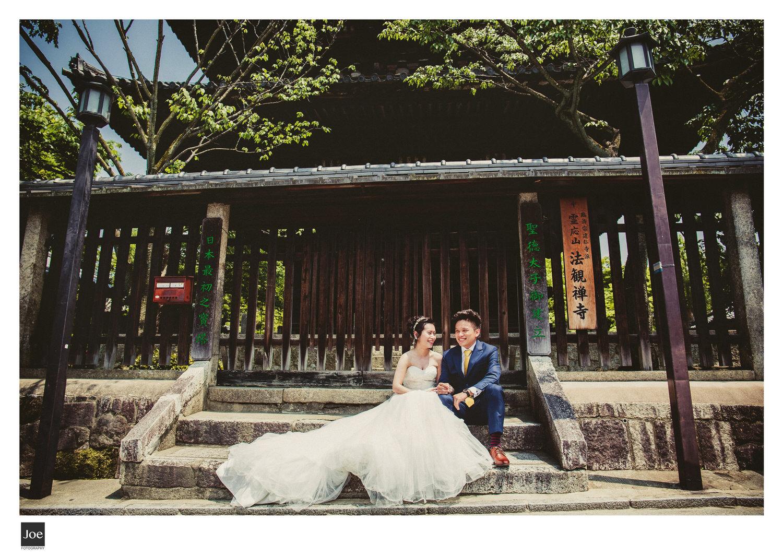 58-hokan-ji-temple-kyoto-pre-wedding-angela-danny-joe-fotography.jpg