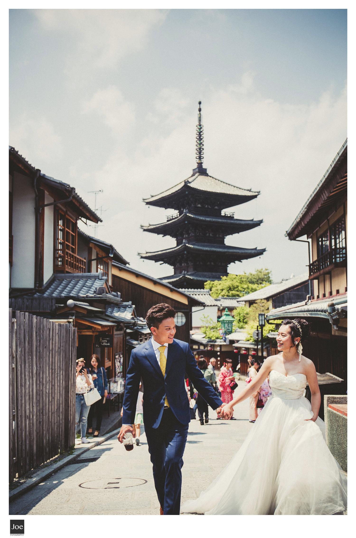 62-hokan-ji-temple-kyoto-pre-wedding-angela-danny-joe-fotography.jpg