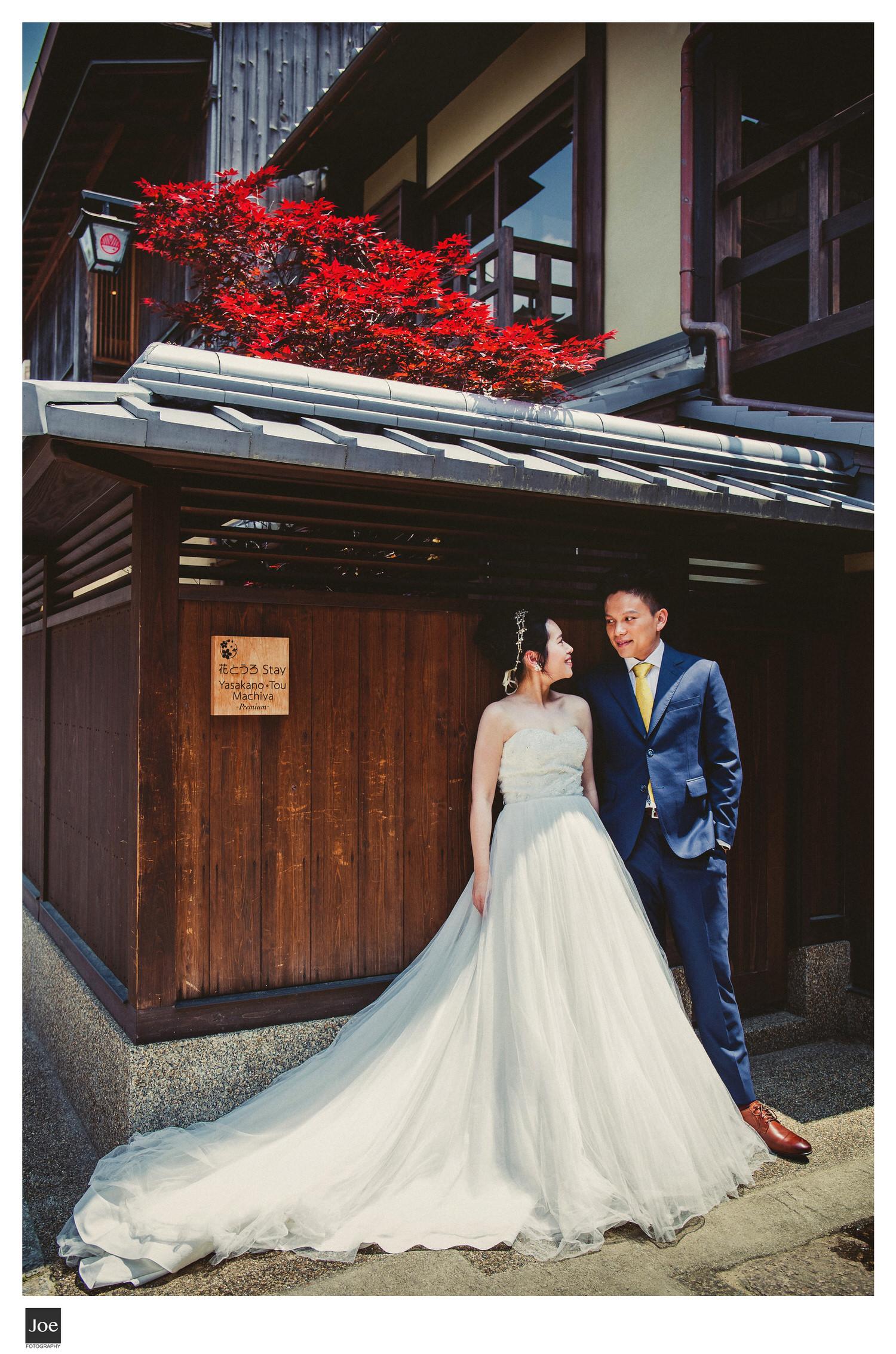 61-kyoto-pre-wedding-angela-danny-joe-fotography.jpg