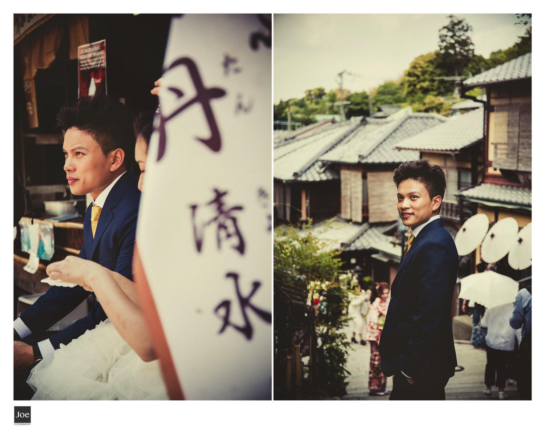 64-tofu-okutan-kyoto-pre-wedding-angela-danny-joe-fotography.jpg