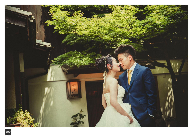 66-sakura-wasou-kyoto-pre-wedding-angela-danny-joe-fotography.jpg