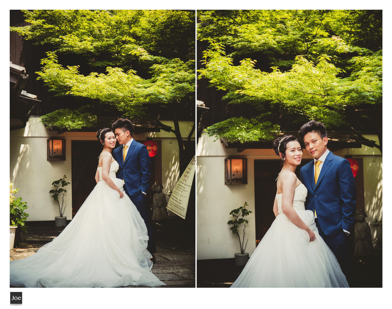67-sakura-wasou-kyoto-pre-wedding-angela-danny-joe-fotography.jpg
