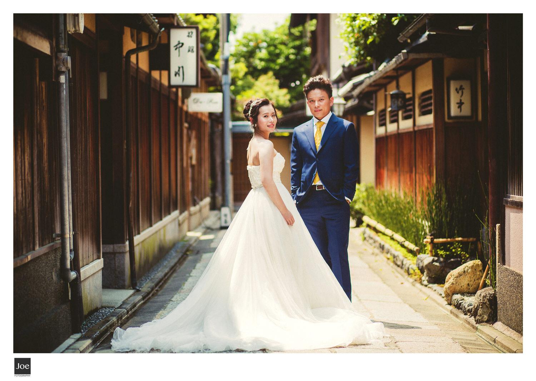 70-nene-no-michi-kyoto-pre-wedding-angela-danny-joe-fotography.jpg