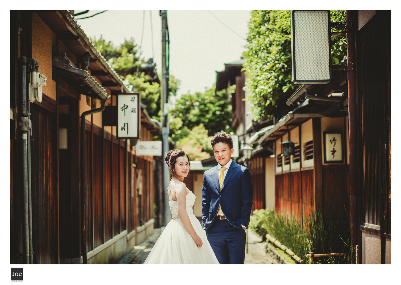 71-nene-no-michi-kyoto-pre-wedding-angela-danny-joe-fotography.jpg