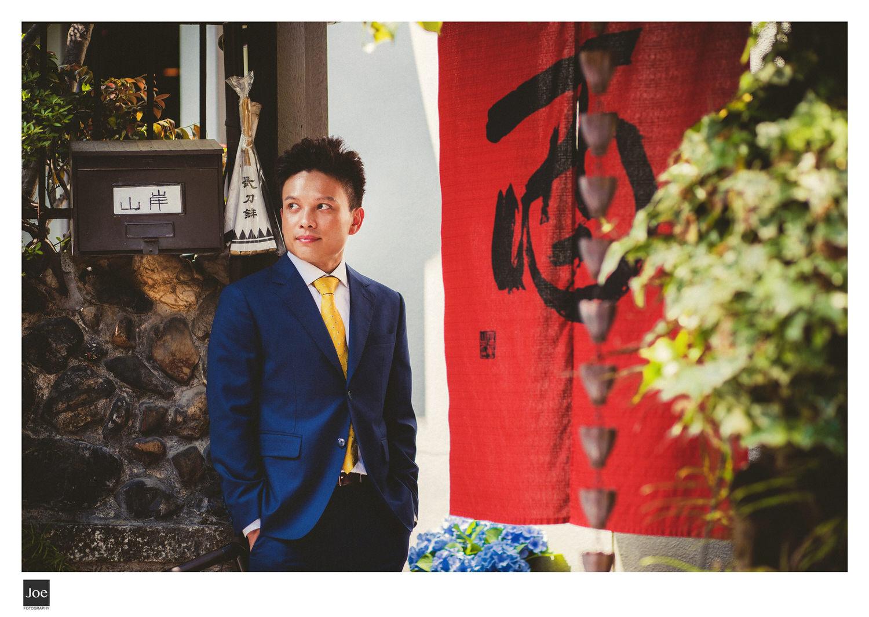 73-nene-no-michi-kyoto-pre-wedding-angela-danny-joe-fotography.jpg