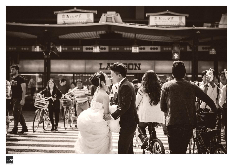 77-lawson-kyoto-pre-wedding-angela-danny-joe-fotography.jpg