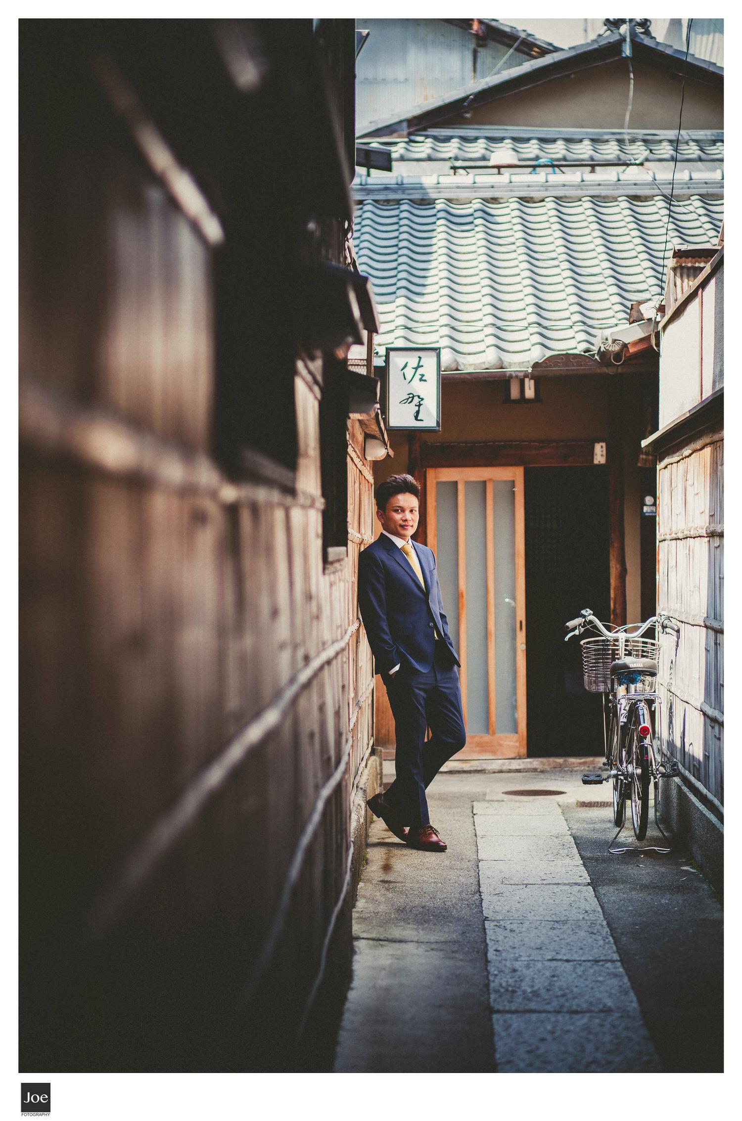 85-shirakawa-minami-dori-kyoto-pre-wedding-angela-danny-joe-fotography.jpg