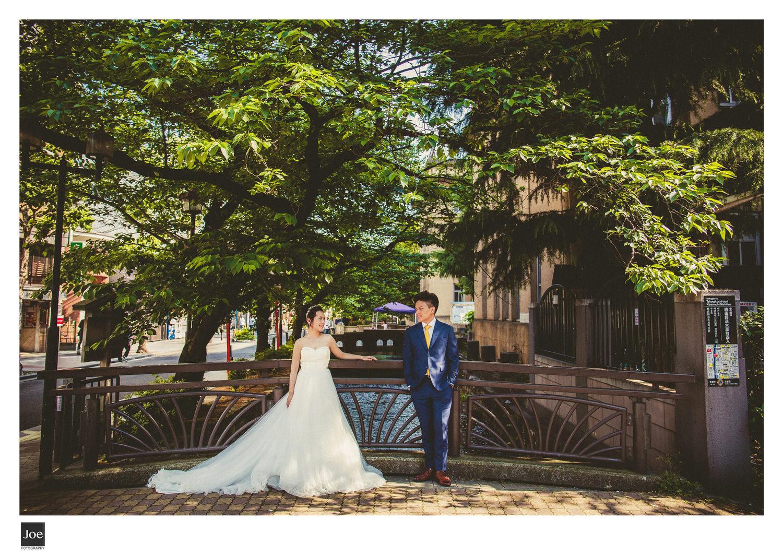 89-kyoto-pre-wedding-angela-danny-joe-fotography.jpg