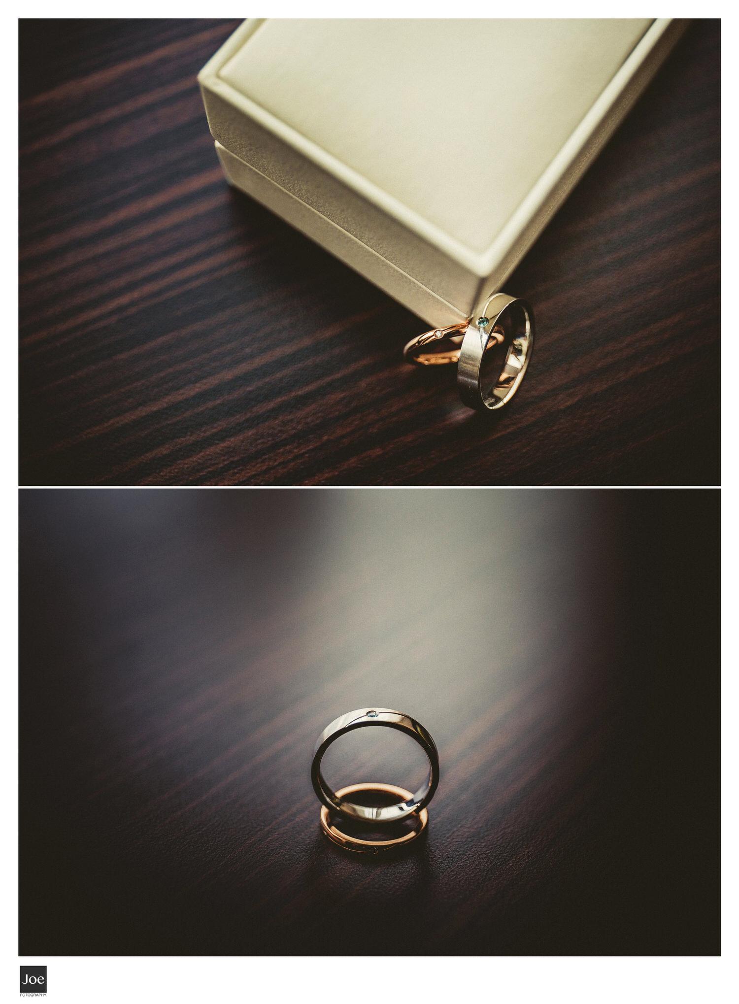 90-the-ring-kyoto-pre-wedding-angela-danny-joe-fotography.jpg