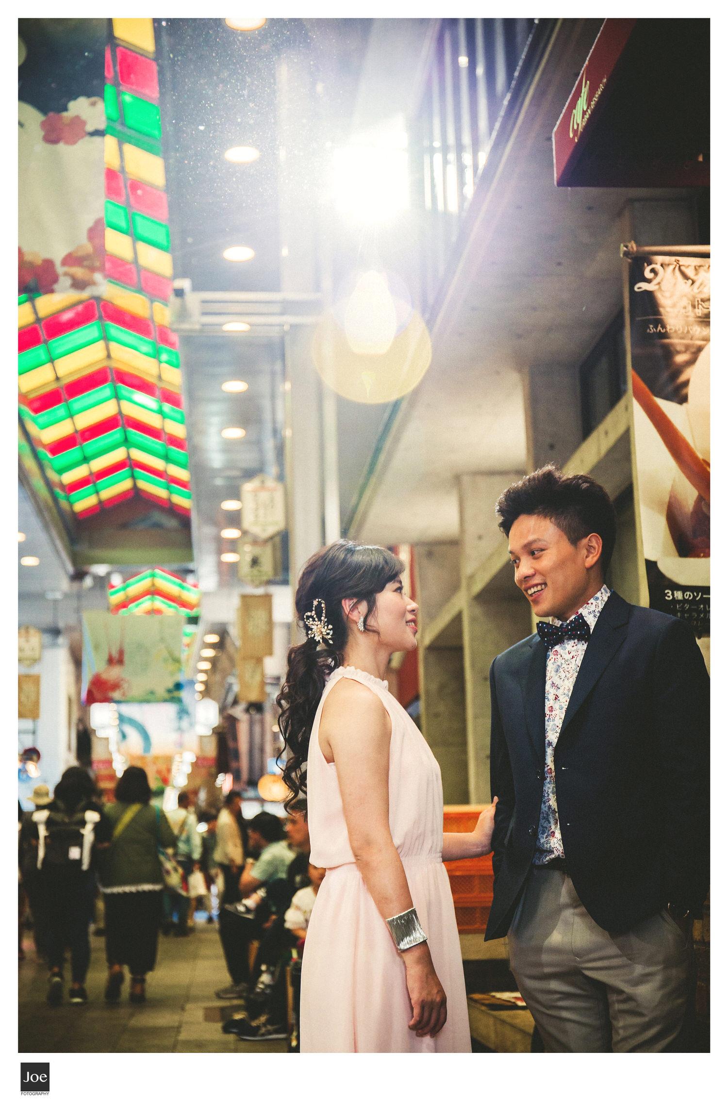91-nishiki-market-kyoto-pre-wedding-angela-danny-joe-fotography.jpg