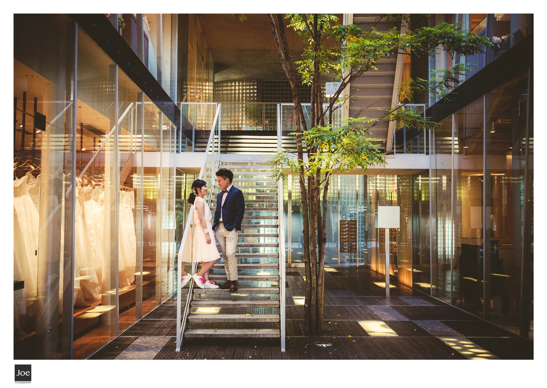 93-kyoto-pre-wedding-angela-danny-joe-fotography.jpg