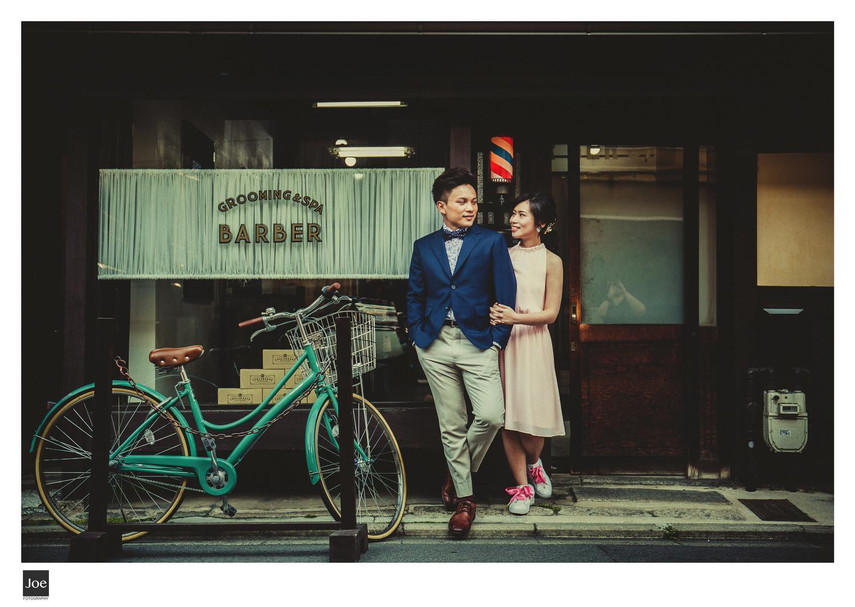 101-barber-higuchi-grooming-and-spa-kyoto-pre-wedding-angela-danny-joe-fotography.jpg