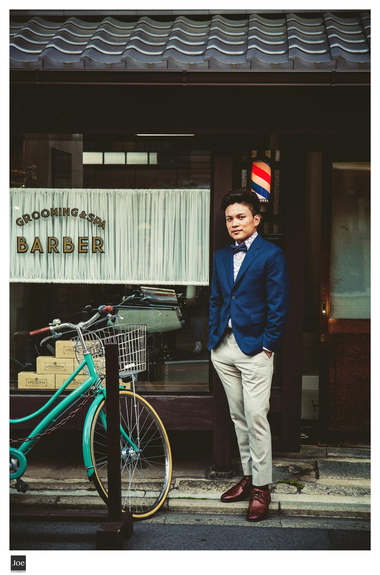 100-barber-higuchi-grooming-and-spa-kyoto-pre-wedding-angela-danny-joe-fotography.jpg