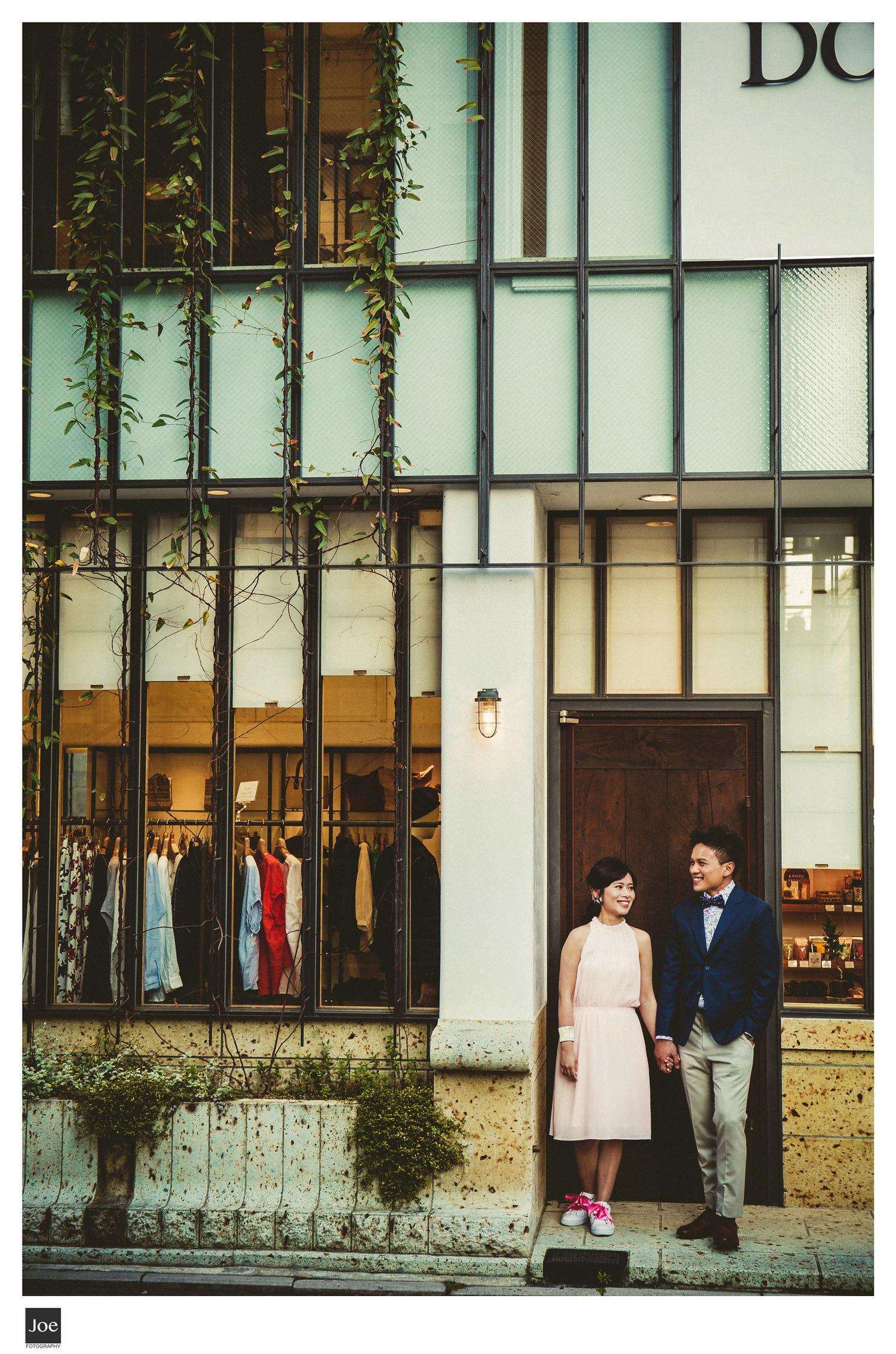 103-kyoto-pre-wedding-angela-danny-joe-fotography.jpg
