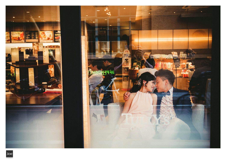 108-tullys-coffee-kyoto-pre-wedding-angela-danny-joe-fotography.jpg
