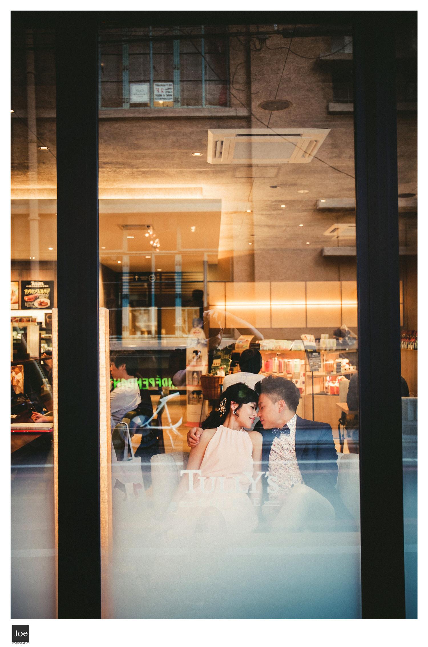 109-tullys-coffee-kyoto-pre-wedding-angela-danny-joe-fotography.jpg