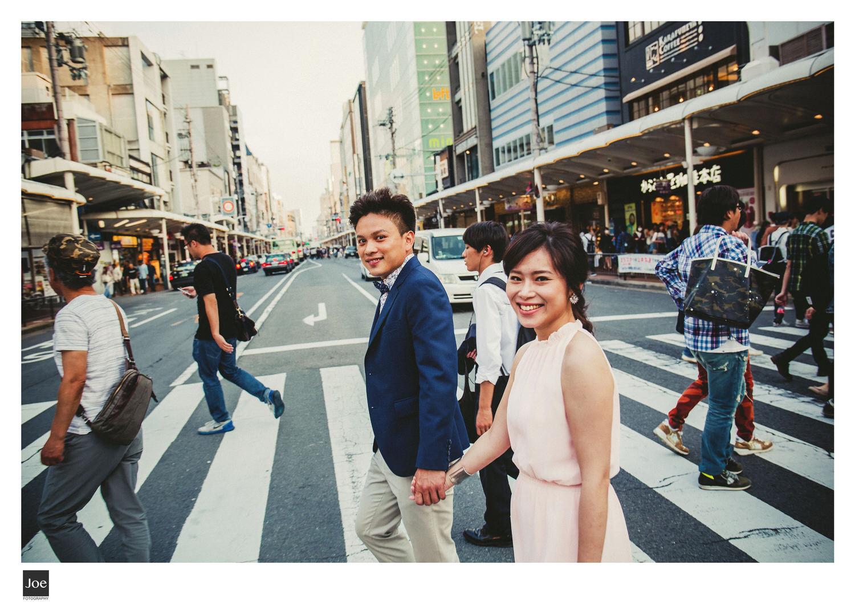 113-kawaramachi-dori-kyoto-pre-wedding-angela-danny-joe-fotography.jpg