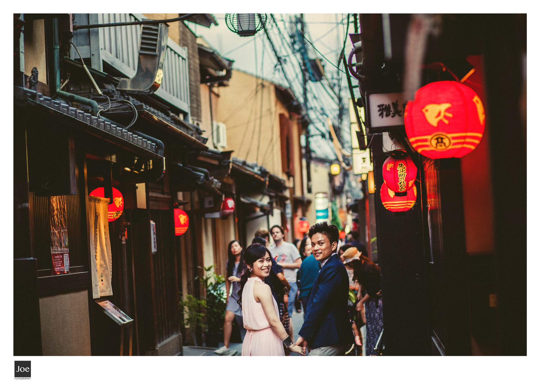 117-pontocho-dori-kyoto-pre-wedding-angela-danny-joe-fotography.jpg
