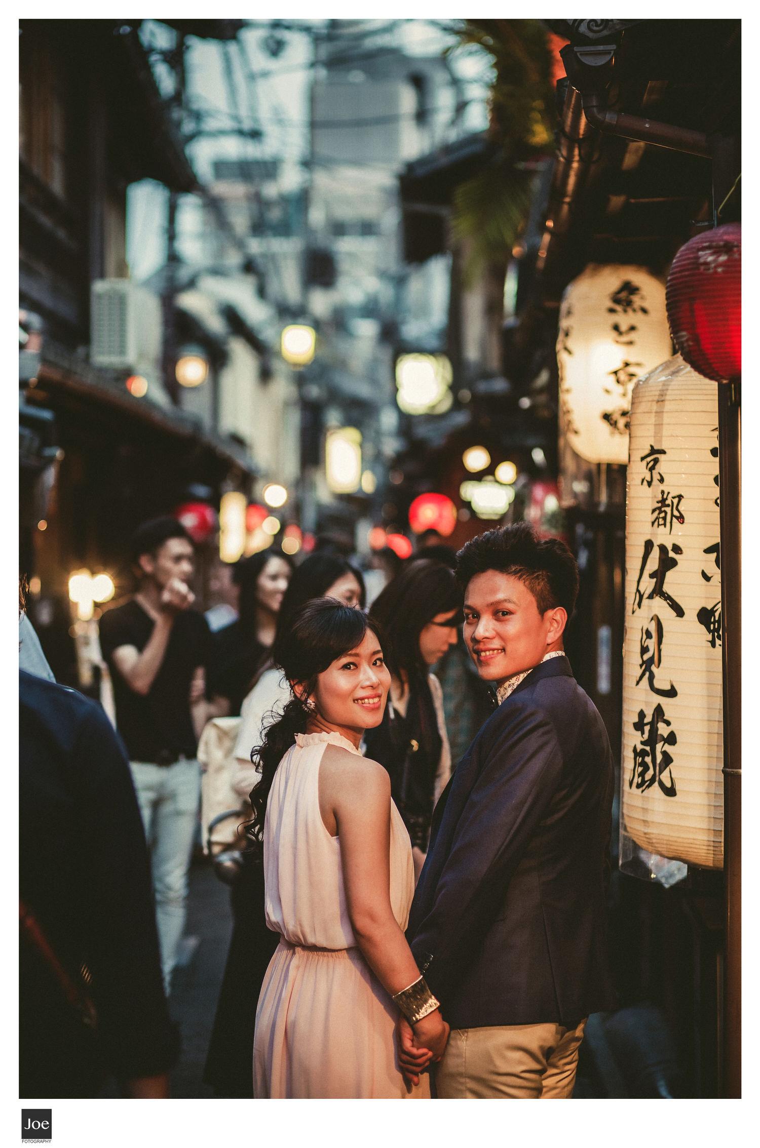 120-pontocho-dori-kyoto-pre-wedding-angela-danny-joe-fotography.jpg