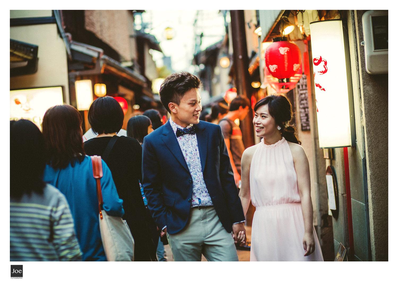 122-pontocho-dori-kyoto-pre-wedding-angela-danny-joe-fotography.jpg