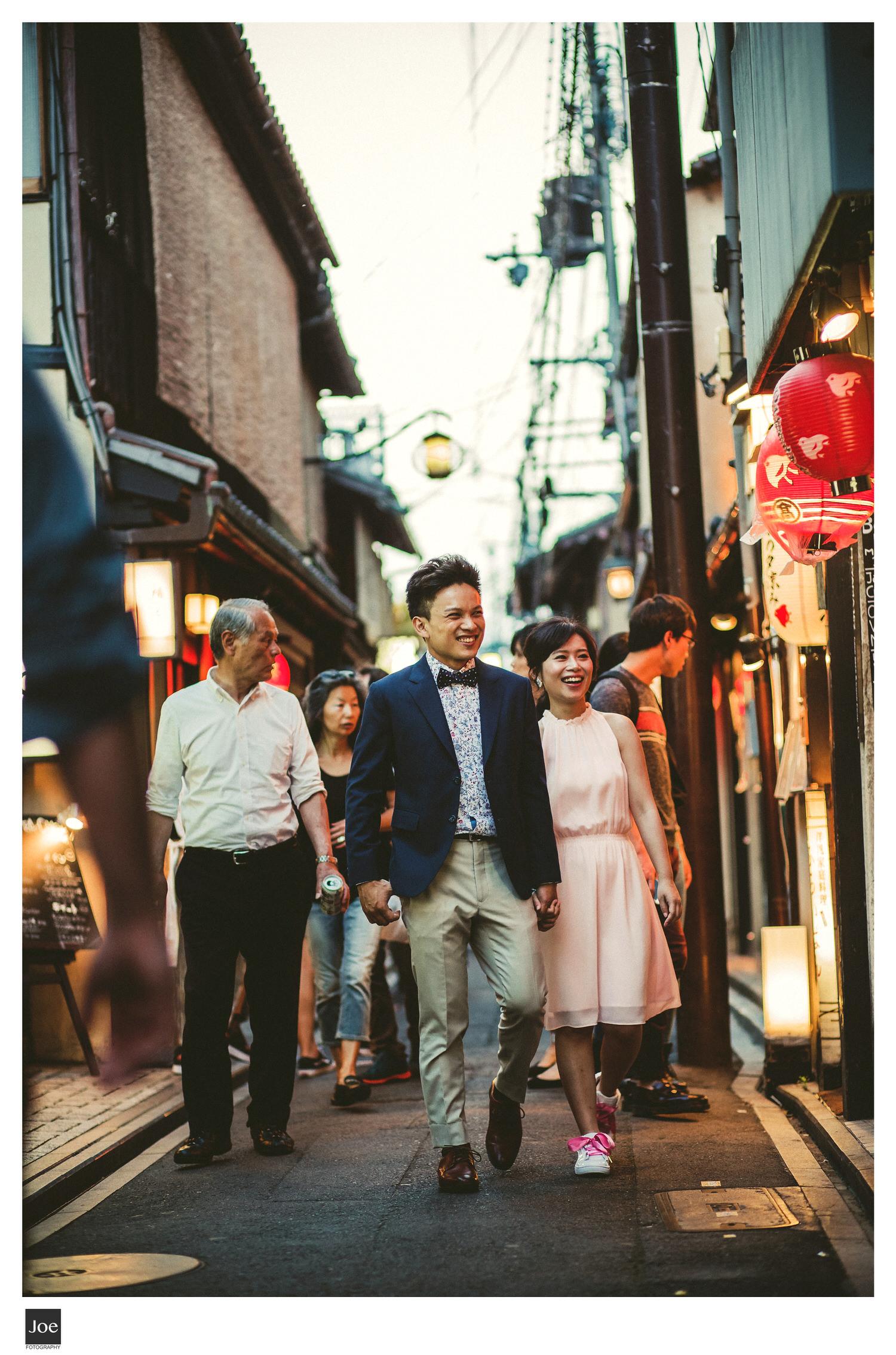 121-pontocho-dori-kyoto-pre-wedding-angela-danny-joe-fotography.jpg