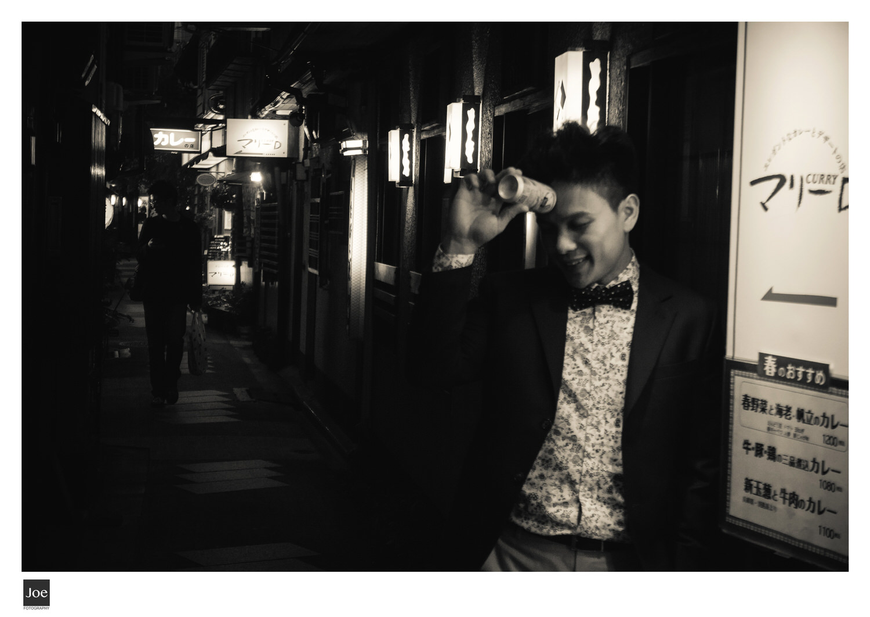 123-kyoto-pre-wedding-angela-danny-joe-fotography.jpg