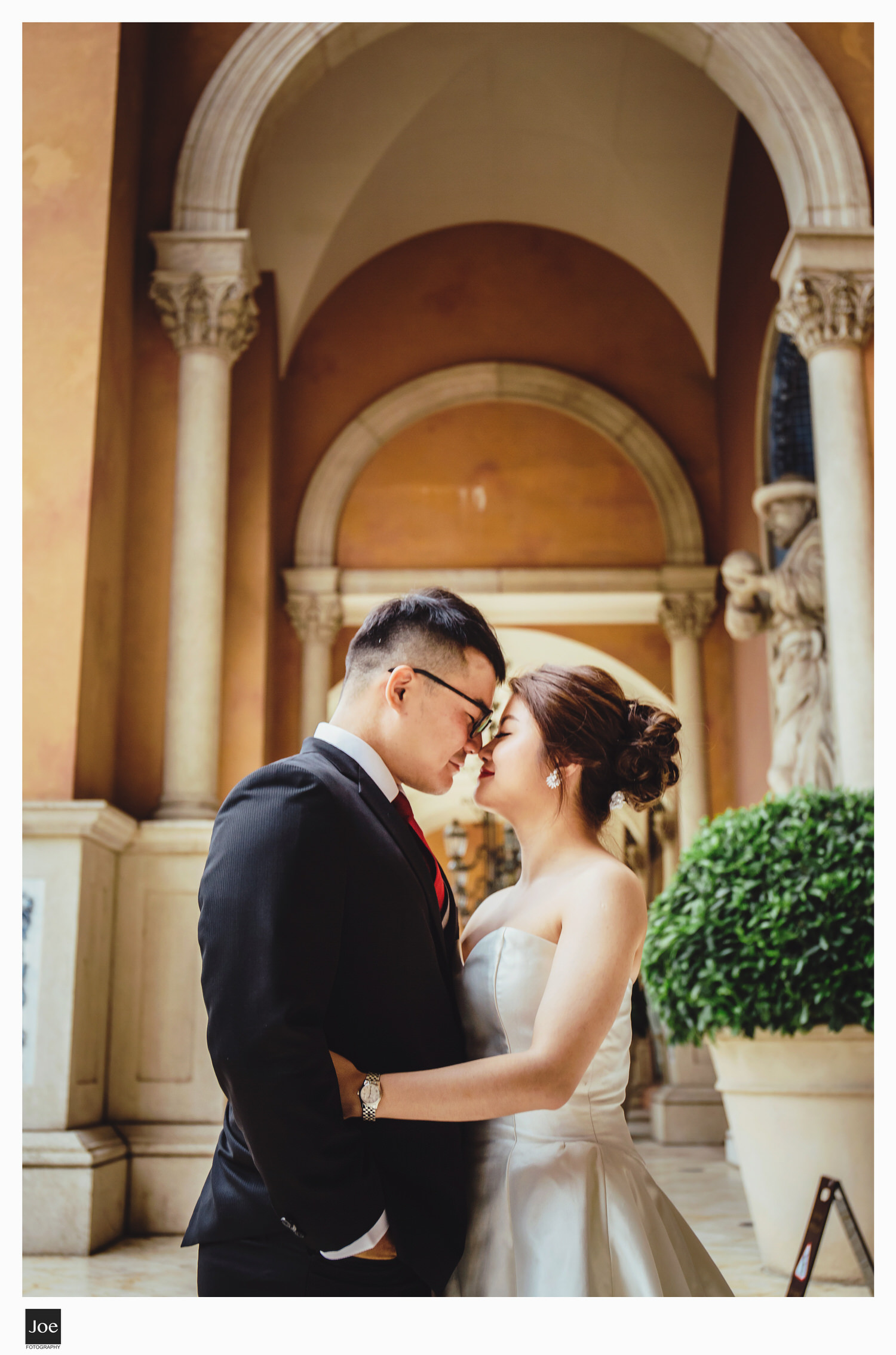 032-four-seasons-hotel-macau-pre-wedding-jie-min-joe-fotography.jpg