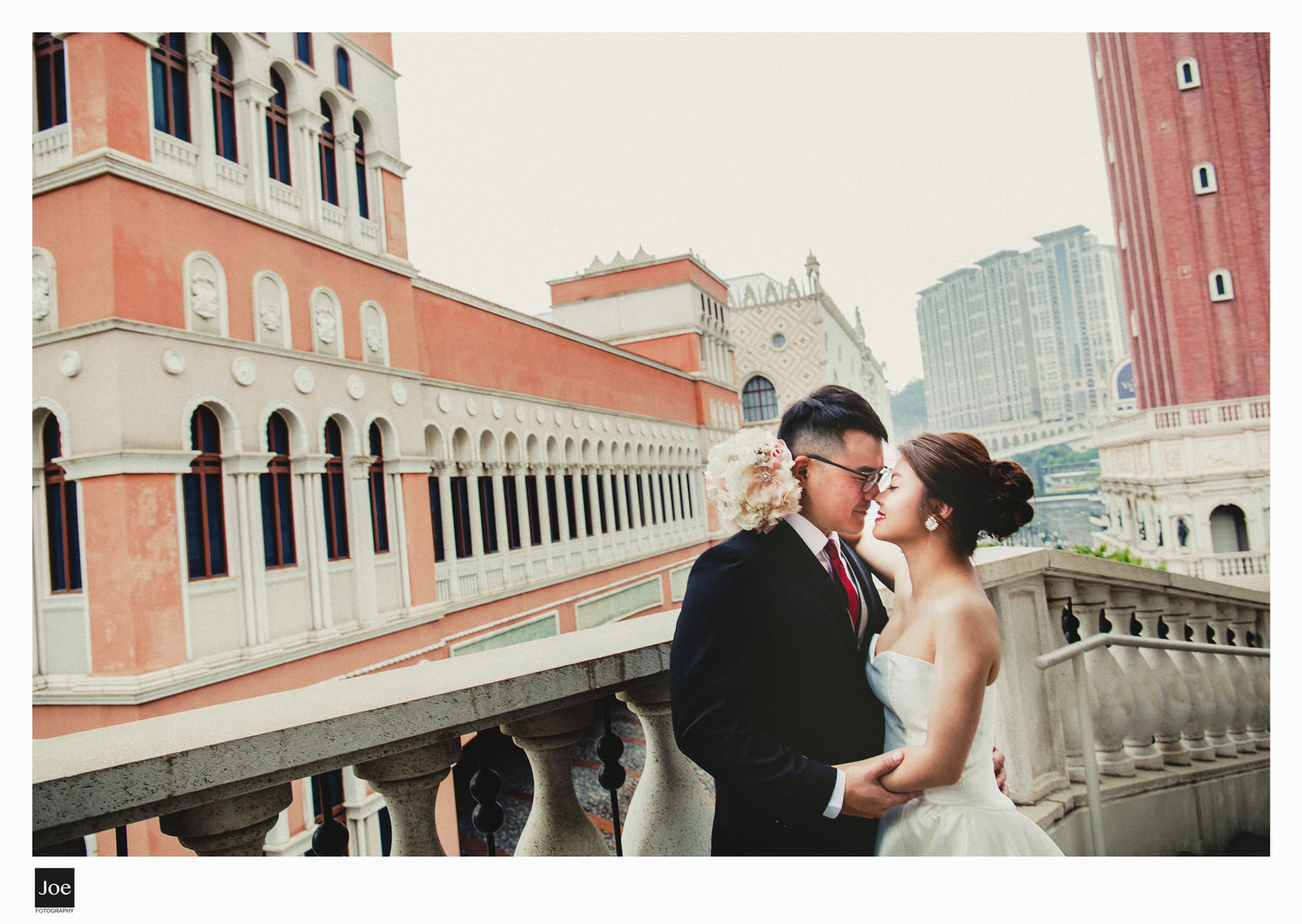 036-venetian-macau-pre-wedding-jie-min-joe-fotography.jpg