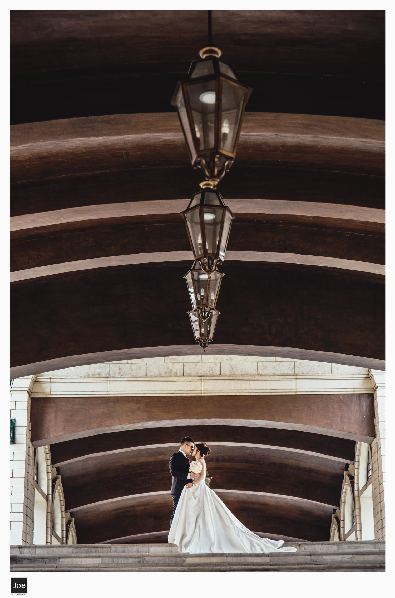 035-venetian-macau-pre-wedding-jie-min-joe-fotography.jpg