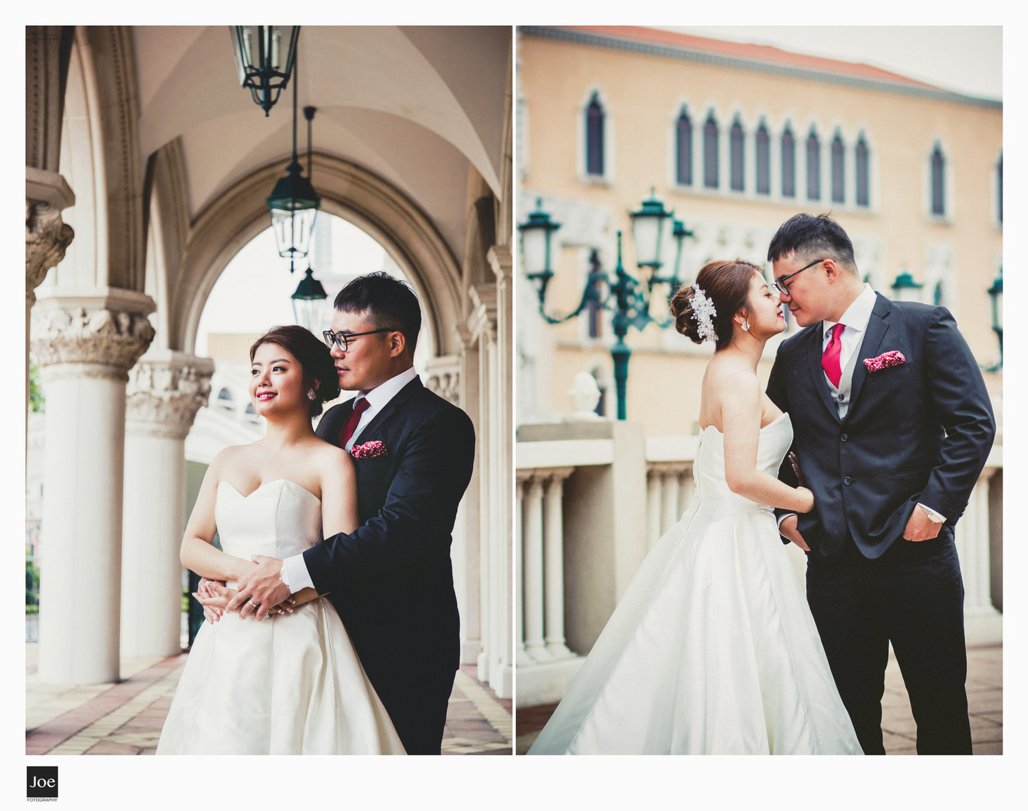 042-venetian-macau-pre-wedding-jie-min-joe-fotography.jpg