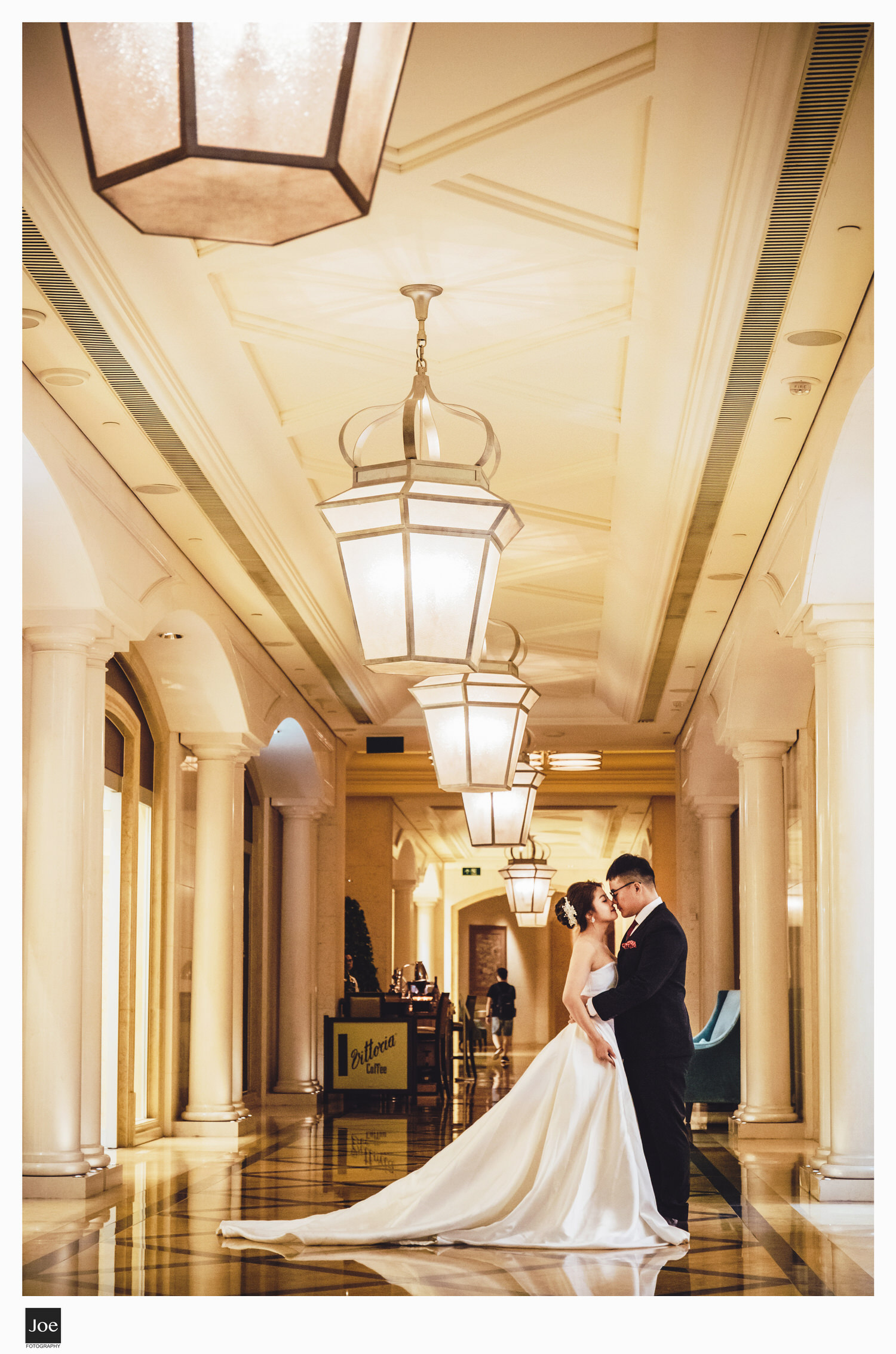 048-four-seasons-hotel-lobby-macau-pre-wedding-jie-min-joe-fotography.jpg