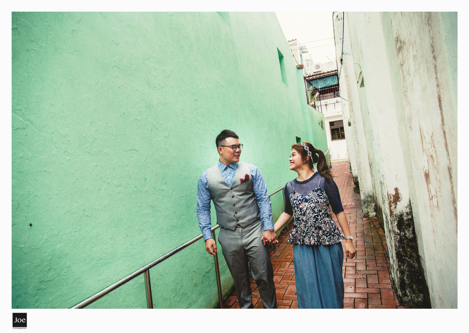 059-coloane-village-macau-pre-wedding-jie-min-joe-fotography.jpg