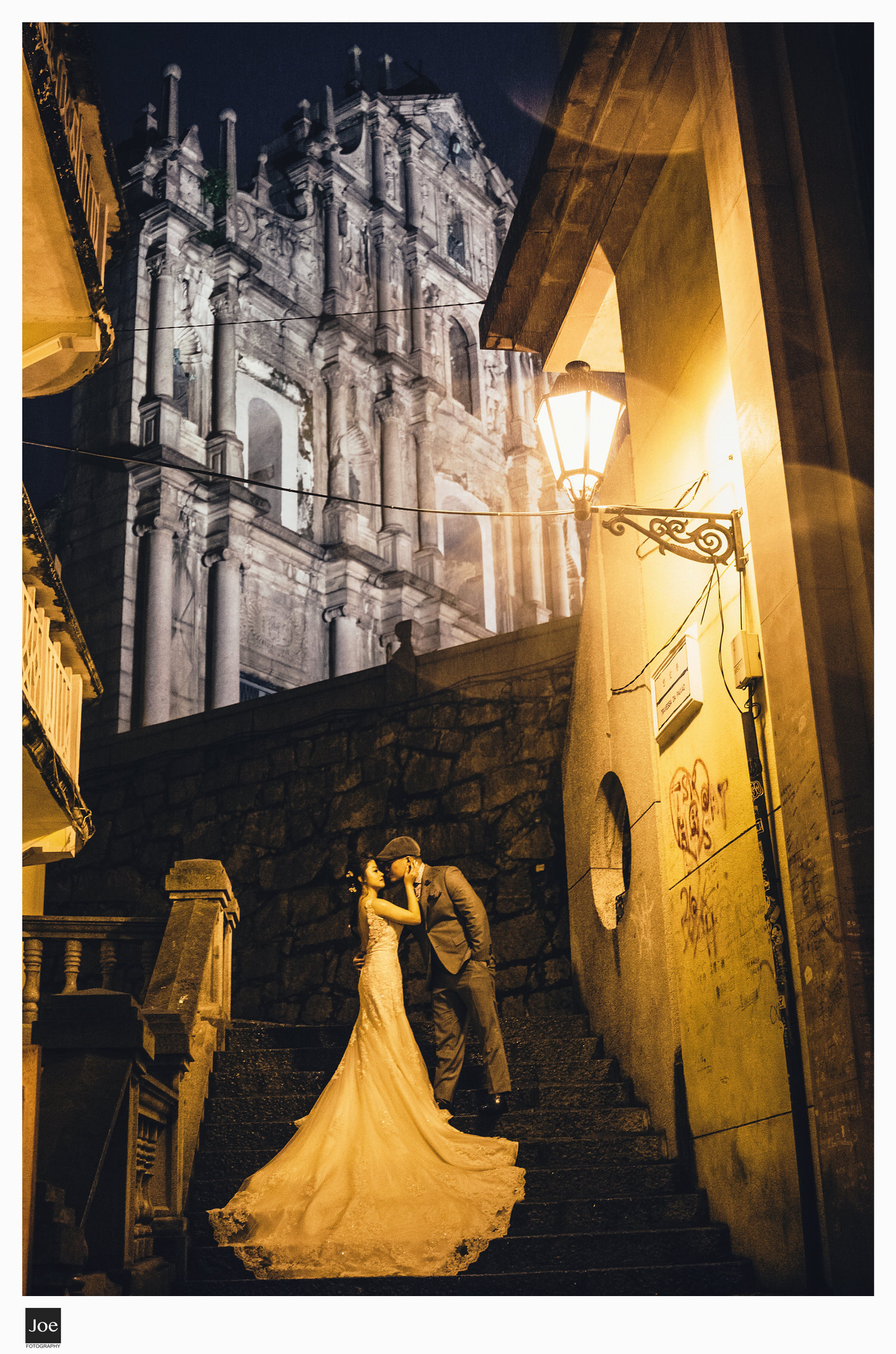 092-travessa-da-paixao-macau-pre-wedding-jie-min-joe-fotography.jpg
