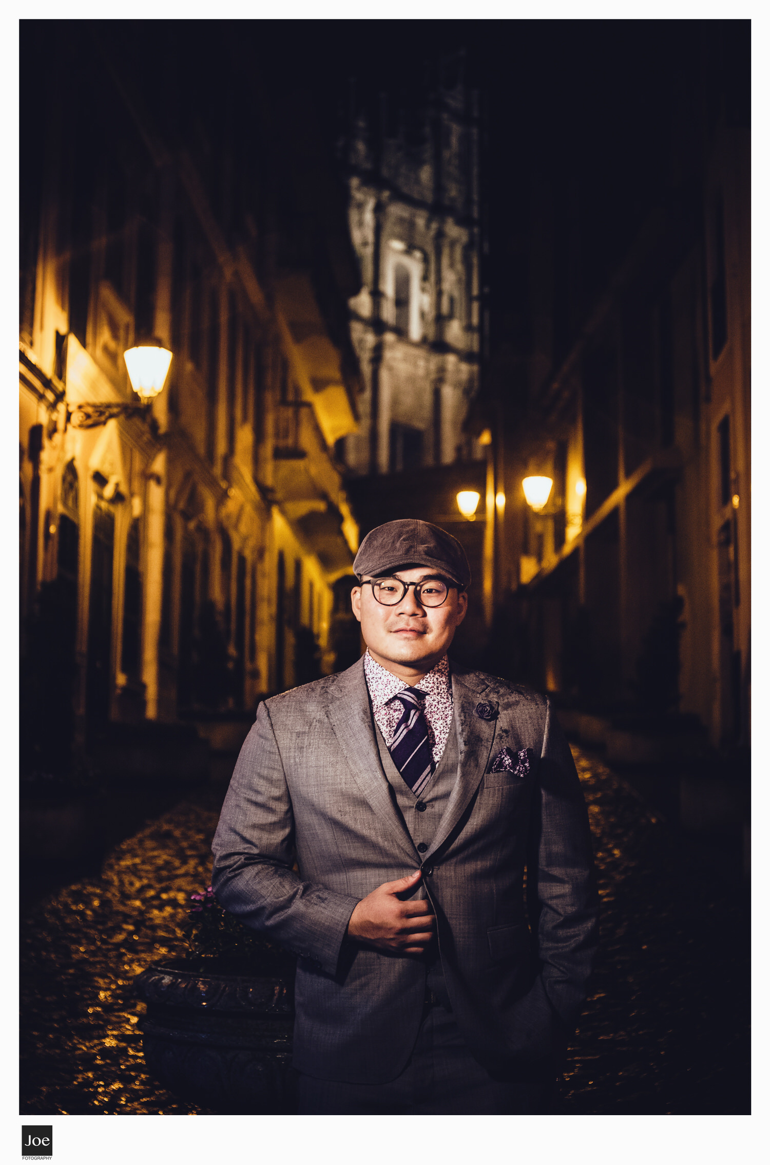 095-travessa-da-paixao-macau-pre-wedding-jie-min-joe-fotography.jpg