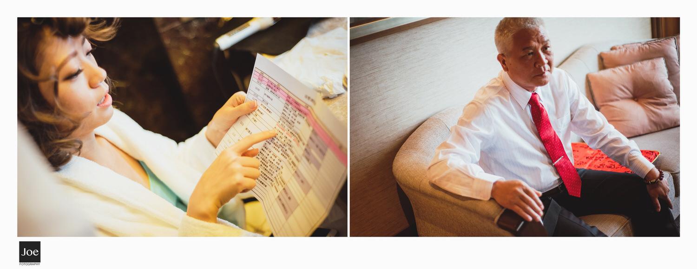 wedding-photography-shangri-la-far-eastern-plaza-hotel-ariel-sam-joe-fotography-002.jpg
