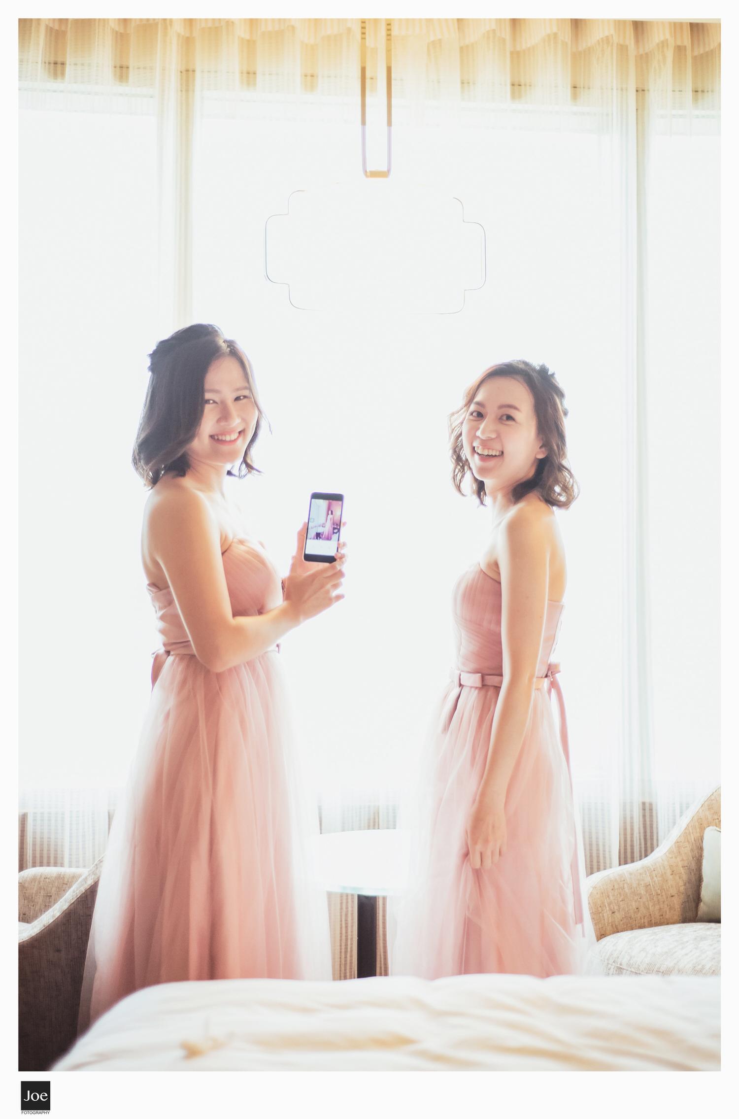 wedding-photography-shangri-la-far-eastern-plaza-hotel-ariel-sam-joe-fotography-004.jpg