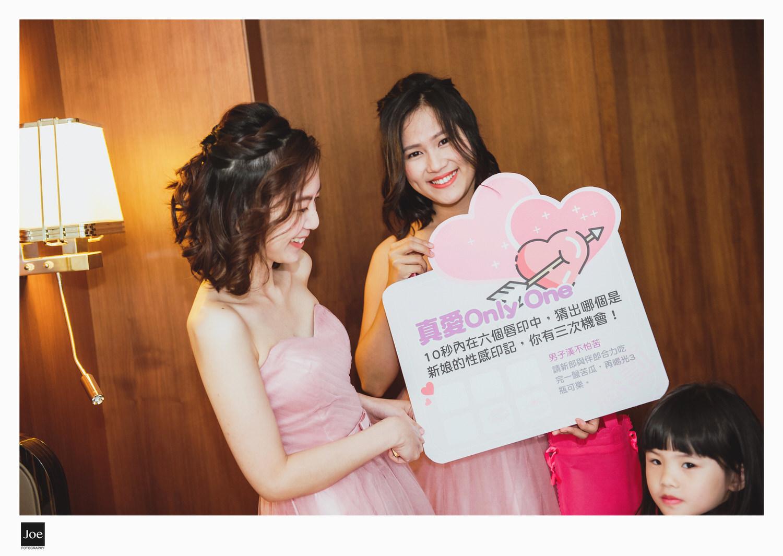 wedding-photography-shangri-la-far-eastern-plaza-hotel-ariel-sam-joe-fotography-009.jpg