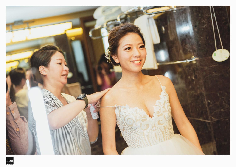wedding-photography-shangri-la-far-eastern-plaza-hotel-ariel-sam-joe-fotography-014.jpg
