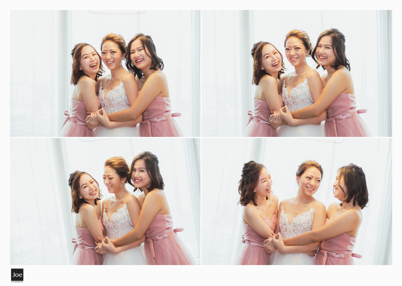 wedding-photography-shangri-la-far-eastern-plaza-hotel-ariel-sam-joe-fotography-017.jpg