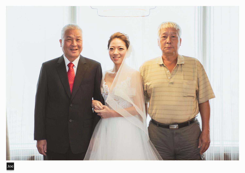 wedding-photography-shangri-la-far-eastern-plaza-hotel-ariel-sam-joe-fotography-016.jpg
