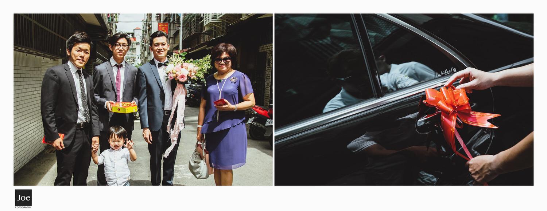 wedding-photography-shangri-la-far-eastern-plaza-hotel-ariel-sam-joe-fotography-025.jpg