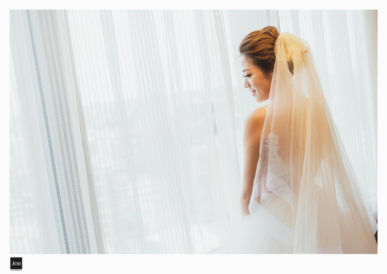 wedding-photography-shangri-la-far-eastern-plaza-hotel-ariel-sam-joe-fotography-029.jpg