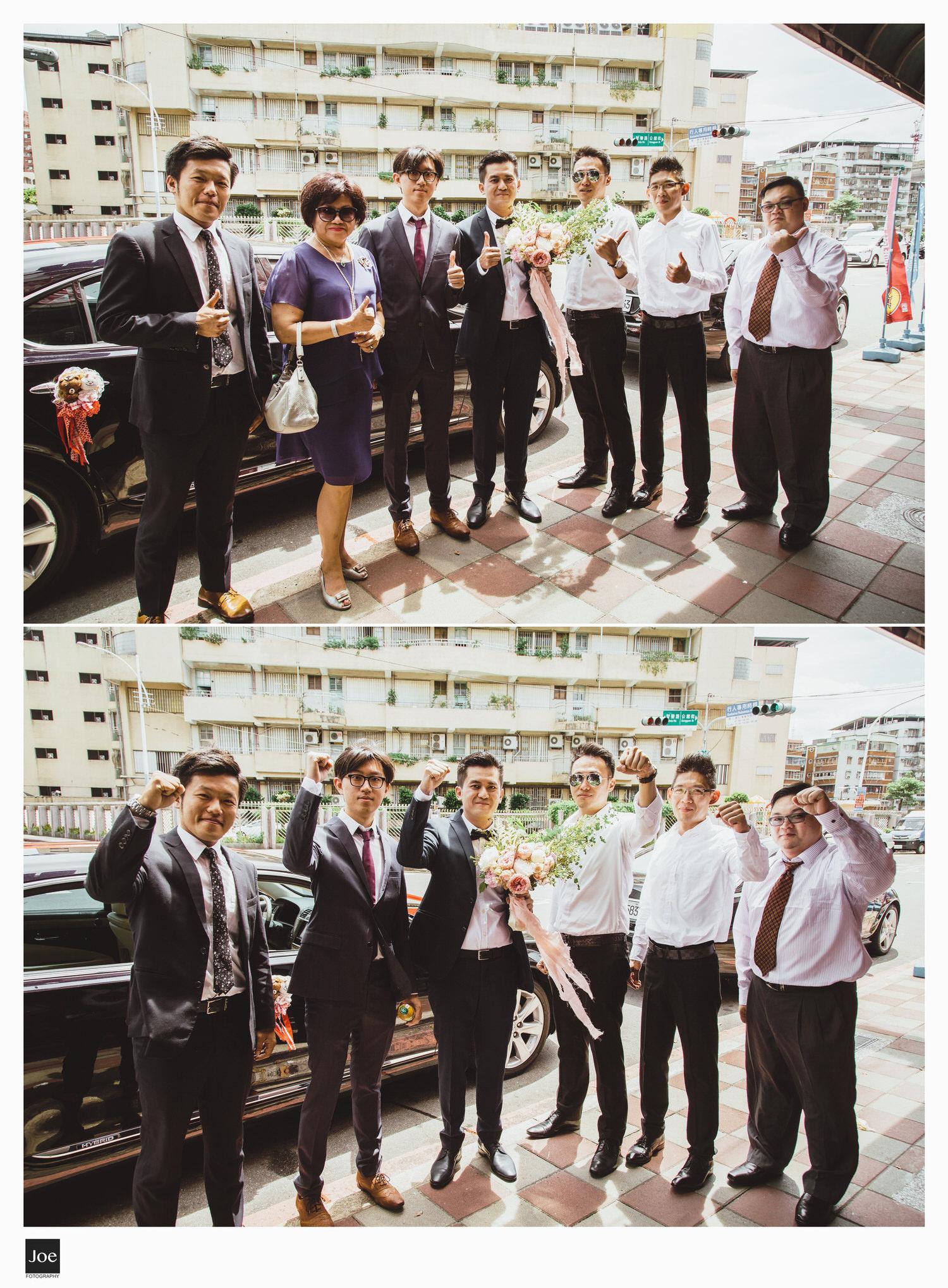 wedding-photography-shangri-la-far-eastern-plaza-hotel-ariel-sam-joe-fotography-027.jpg