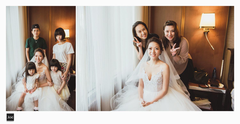 wedding-photography-shangri-la-far-eastern-plaza-hotel-ariel-sam-joe-fotography-033.jpg